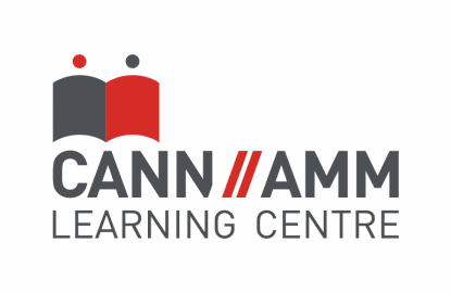 Introducing the CannAmm Learning Centre